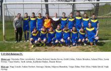 Dél-Balaton FC U19